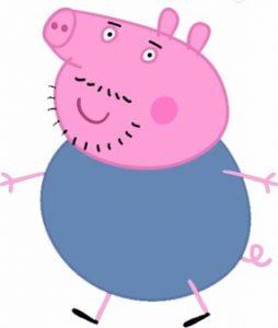 Tio Pig