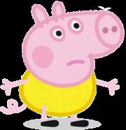 Alexander Pig